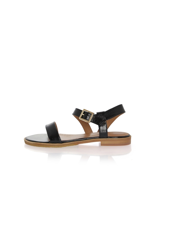 Image of   Billi Bi Sandal - Cherokee Sort
