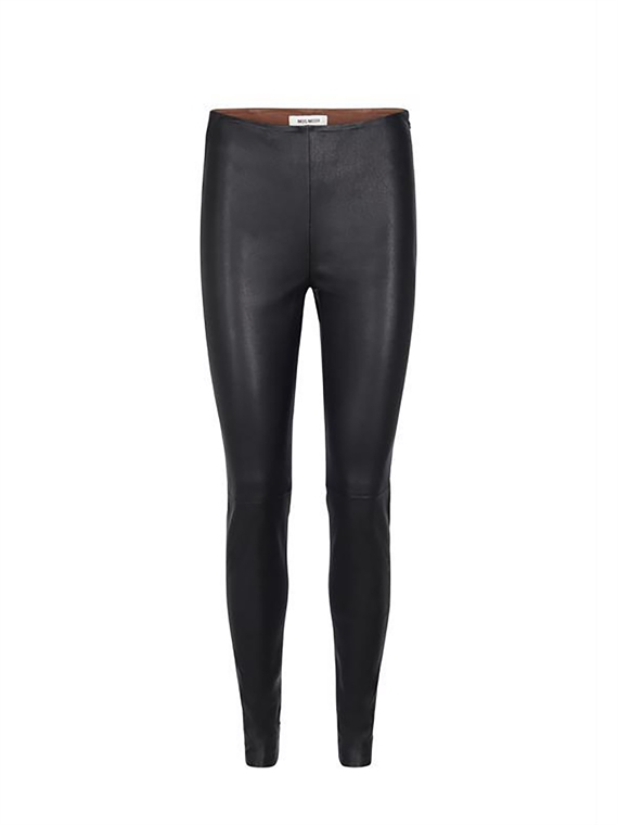 Image of   Mos Mosh Skindleggins - Lucille Sort