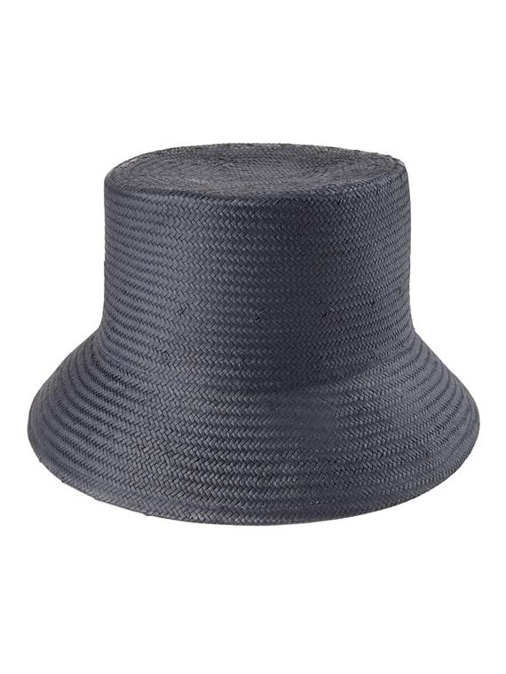 Image of   Max Mara Hat - Petali Blå