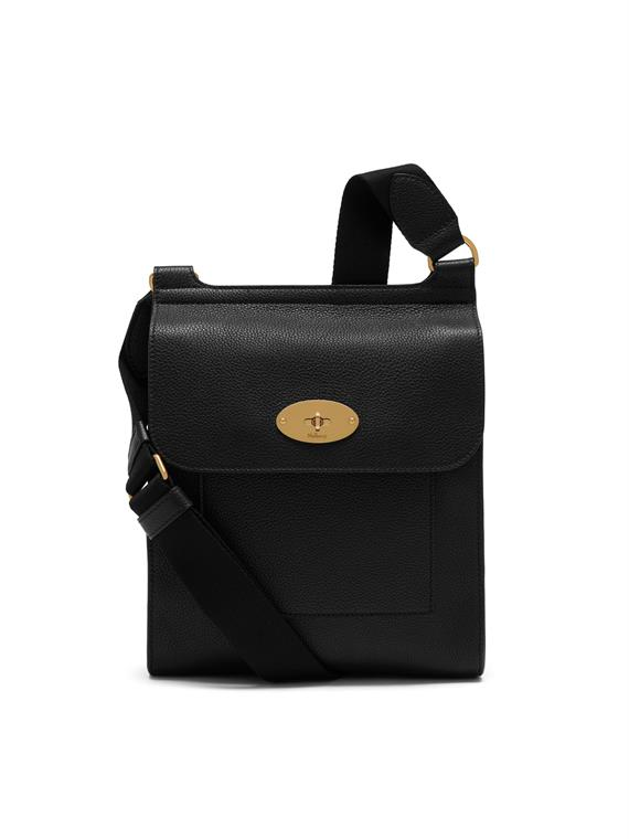 Image of   Mulberry Taske - Small Antony Sort