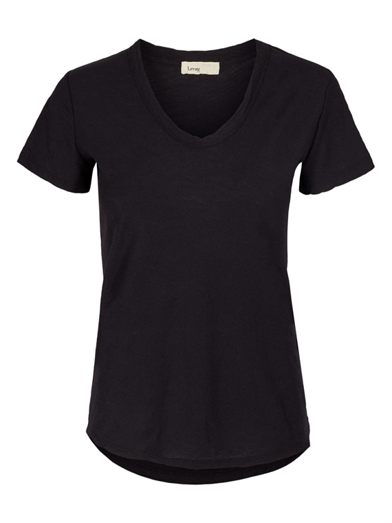 Image of   Levete Room T-Shirt - Any Sort