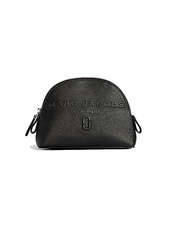 Image of   Marc Jacobs Taske - Dome Cosmetic Sort