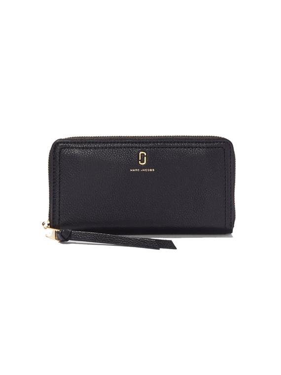 Image of   Marc Jacobs Pung - Continental Wallet Sort