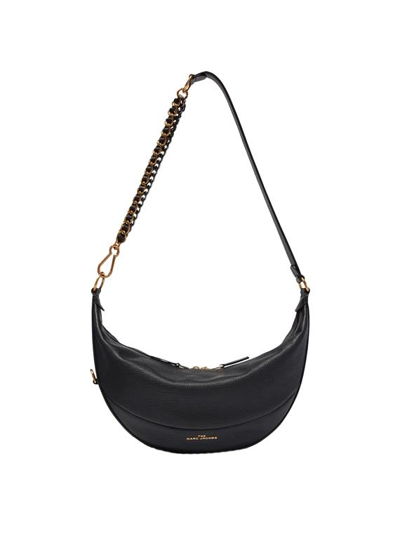 Image of   Marc Jacobs Taske - The Eclipse Sort