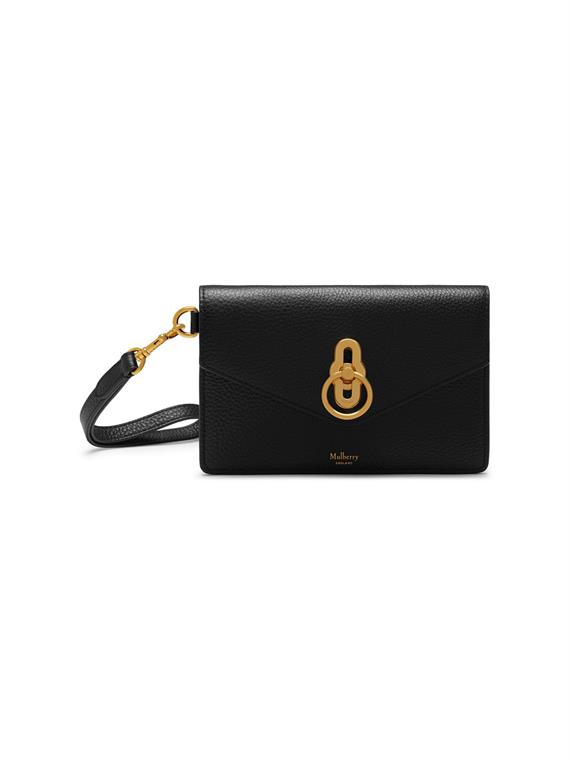 Image of   Mulberry Clutch - Amberley Sort