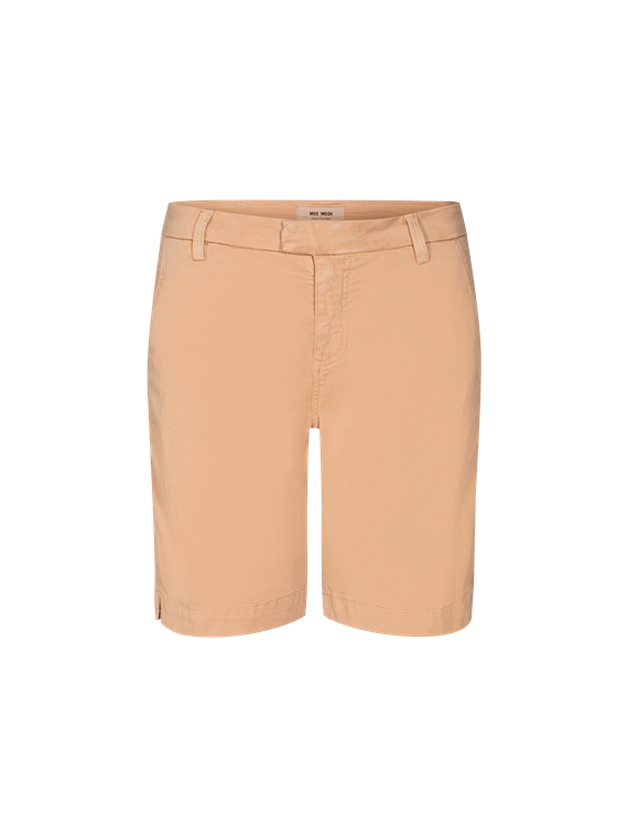 Image of   Mos Mosh Shorts - Marissa Air Sand