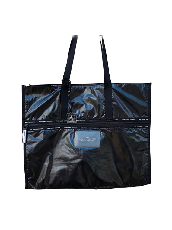 Image of   Marc Jacobs Taske - The Ripstop XXL Tote Sort