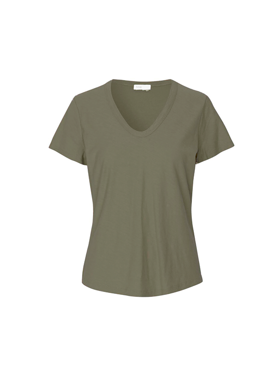 Image of   Levete Room T-Shirt - Any Army