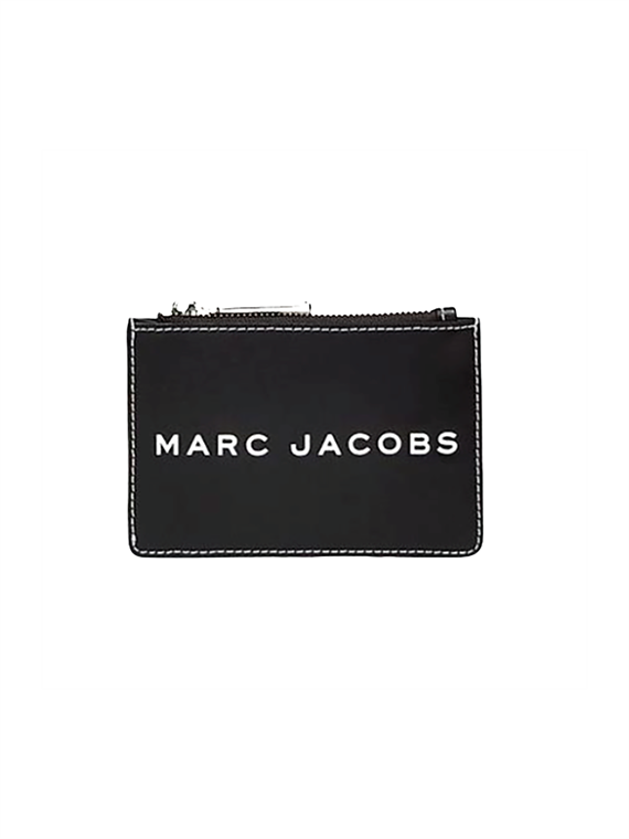 Image of   Marc Jacobs Pung - The Tag Top Zip Sort