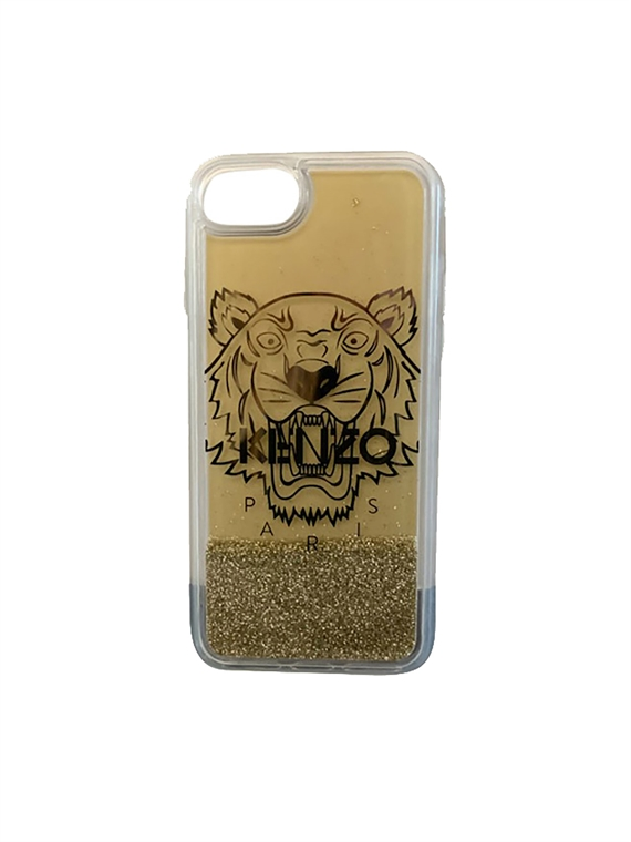 Image of   Kenzo Mobilcover - Iphone Case 8Plus