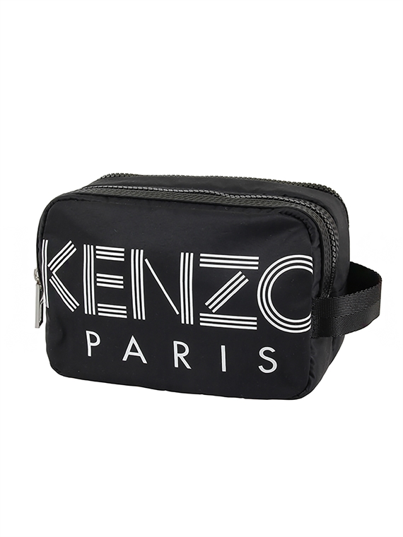 Image of   Kenzo Taske - Cosmetic Pouch Sort